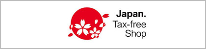 Japan.Tax-freeShop